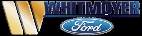 Whitmoyer Ford Inc.