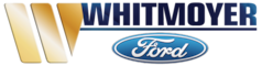 Whitmoyer Ford Inc.