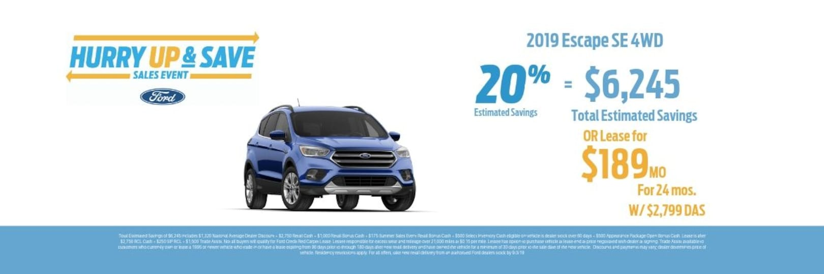 Chapman Ford Lancaster Pa >> ford dealer lancaster pa – Seven Modified 2019 Ford ...