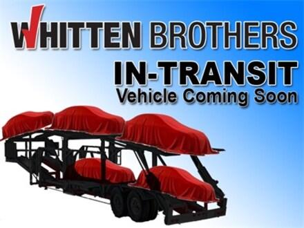 Whitten Brothers Jeep >> Whitten Brothers: Chrysler Dodge Jeep Ram Richmond Dealership