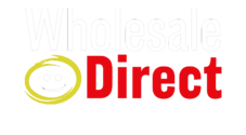 Wholesale Direct