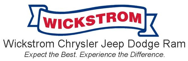 Wickstrom Chrysler Jeep Dodge