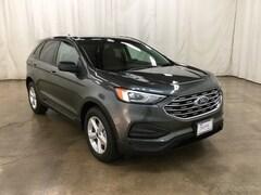 2019 Ford Edge SE SUV For sale  in Barrington, IL