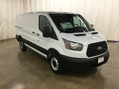 2019 Ford Transit-150 Base Cargo Van For sale  in Barrington, IL