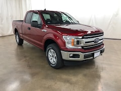 2019 Ford F-150 XLT Truck For sale  in Barrington, IL