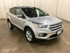 2019 Ford Escape SE SUV For sale  in Barrington, IL