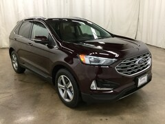 2019 Ford Edge SEL SUV For sale  in Barrington, IL