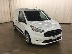 2019 Ford Transit Connect XLT Minivan/Van For sale  in Barrington, IL