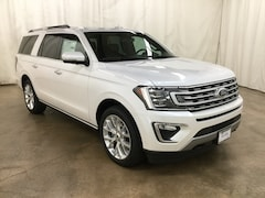 2019 Ford Expedition Max Limited SUV For sale  in Barrington, IL