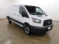 2018 Ford Transit-250 Base Cargo Van for sale in Barrington, IL