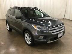 2019 Ford Escape SEL SUV For sale  in Barrington, IL