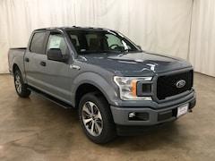 2019 Ford F-150 STX Truck For sale  in Barrington, IL