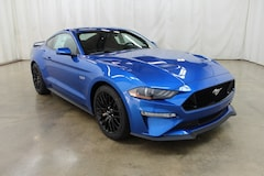 2019 Ford Mustang GT Coupe For sale  in Barrington, IL