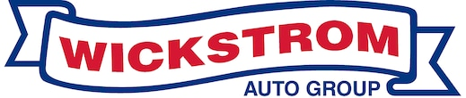 Wickstrom Auto Group