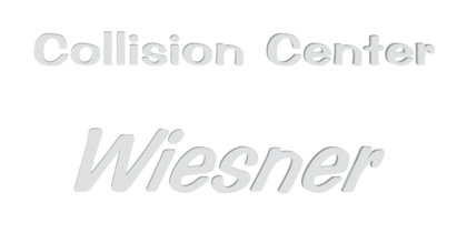 Wiesner Collision Center
