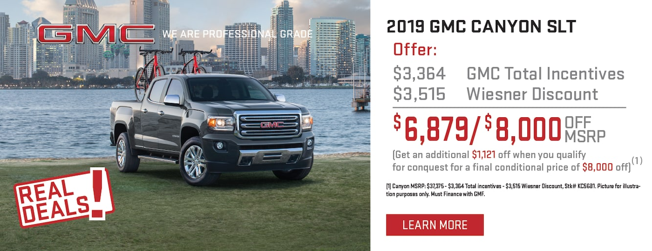 Gmc Dealers Houston >> Conroe S Wiesner Buick Gmc New And Used Gmc And Buick Cars