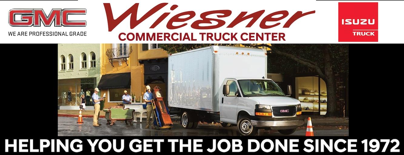 Wiesner Conroe Tx >> Wiesner Auto Group | New Buick, Genesis, GMC, Hyundai Dealership in Conroe, TX