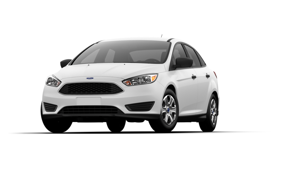 Conroe, TX | Buy a Used Car From Wiesner Hyundai Today