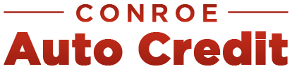 Conroe Auto Credit