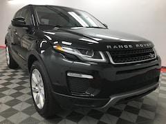2018 Land Rover Range Rover Evoque 5 Door SE Premium suv