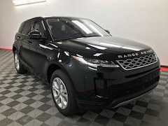 New 2020 Land Rover Range Rover Evoque P250 S suv 20008 in Appleton, WI