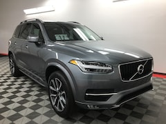 Pre-Owned 2019 Volvo XC90 T6 AWD Momentum suv in Appleton, WI