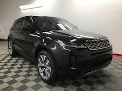 New 2020 Land Rover Range Rover Evoque SE 20002 in Appleton, WI
