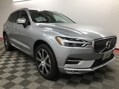 Pre-Owned 2018 Volvo XC60 T6 AWD Inscription suv in Appleton, WI