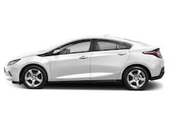 New 2019 Chevrolet Volt Premier Hatchback for sale in New Jersey
