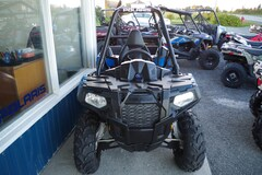 2016 POLARIS ACE 570