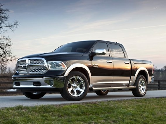 New Ram Ecodiesel For Sale Forest Lake Chrysler Dodge Jeep Ram