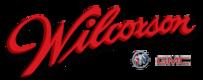 Wilcoxson Buick Cadillac GMC
