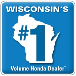 Milwaukee Honda Dealer