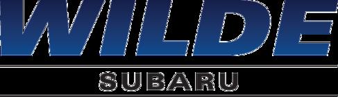 Wilde Subaru