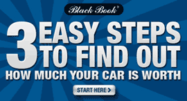 Black Book Car Values >> Milwaukee Used Car Value Tool