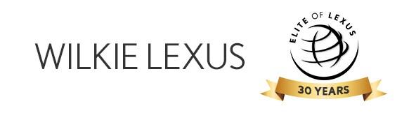 Wilkie Lexus