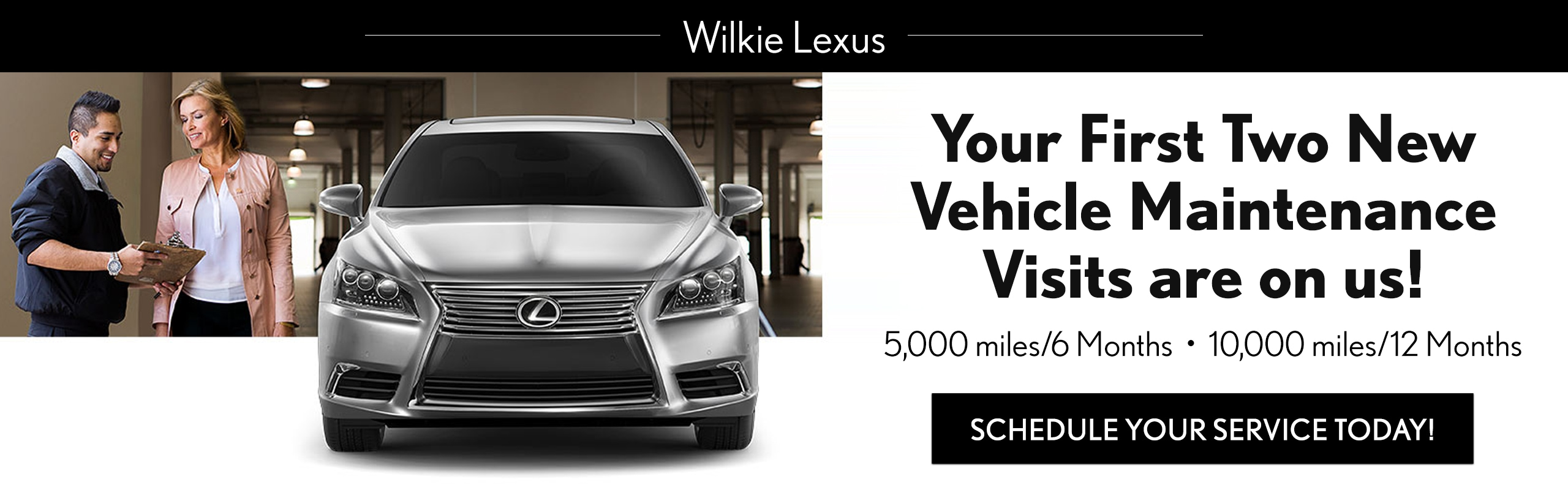 Lexus Service And Parts In Haverford Pa Lexus Maintenance