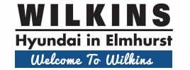 Wilkins Hyundai