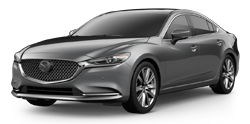2020 Mazda6 Lease in Elmhurst | Wilkins Mazda