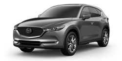 2020 Mazda CX-5 Lease in Elmhurst | Wilkins Mazda