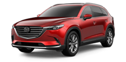 2020 Mazda CX-9 Lease in Elmhurst | Wilkins Mazda