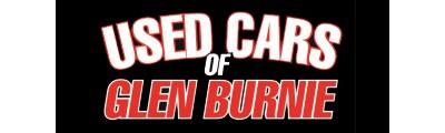 Used Cars of Glen Burnie