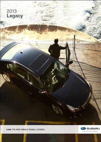 Wilkins Subaru New Subaru Dealership In Glen Burnie MD - Subaru dealership maryland