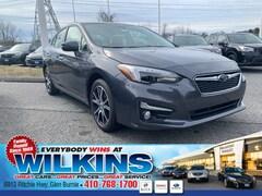 2019 Subaru Impreza 2.0i Limited Sedan for sale in Glen Burnie, MD