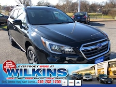 New 2019 Subaru Outback 2.5i Limited SUV K19340 for Sale in Glen Burnie MD