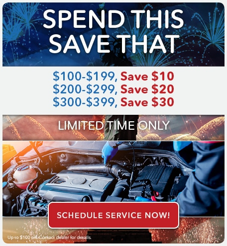 Spend This Save That