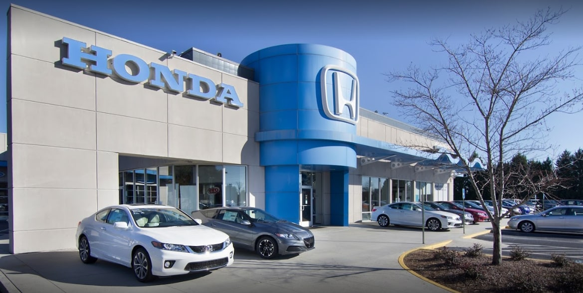 Willett Honda South | Employment Opportunties
