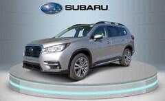 2019 Subaru Ascent Limited 7-Passenger SUV 4S4WMAPD8K3459562