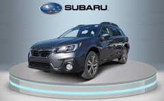 New 2019 Subaru Outback 2.5i Limited SUV 4S4BSANC9K3311192 in Miami FL