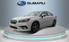 New 2019 Subaru Legacy 2.5i Limited Sedan 4S3BNAN66K3030781 in Miami FL